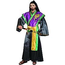 Disfraz Samurai Hattori