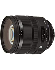 Premium Cameras & Accessories | Upto 50% Off