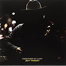 Together at Last [Vinyl LP]