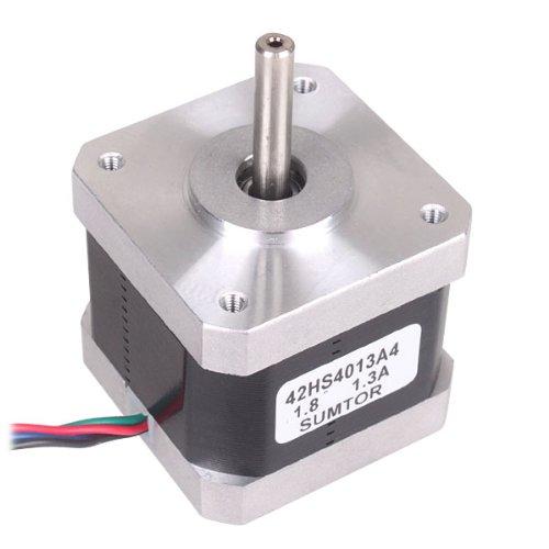 nextrox-57oz-in-1nm-moteurs-pour-imprimante-3d-nema-17-moteur-13a-40mm-pour-cnc-routeur-or-moulin
