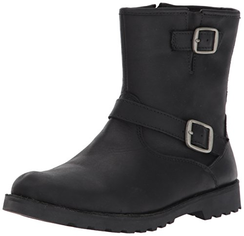 Bottine UGG Harwell (Noir) - 36