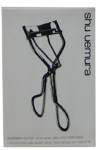 shu-uemura-eyelash-curler-1-each-with-1-free-silicone-refill