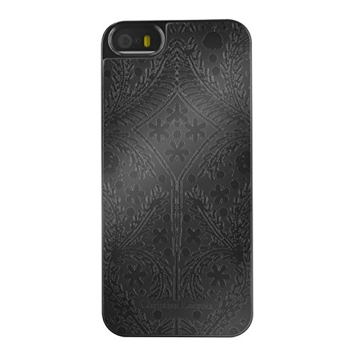 bigben-christian-lacroix-metal-cover-paseo-fur-apple-iphone-5-5s-schwarz-cl276791