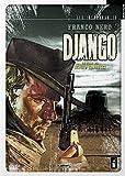 Django | Corbucci, Sergio. Metteur en scène ou réalisateur
