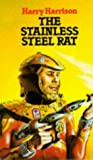 Stainless Steel Rat (Sphere Science Fiction)
