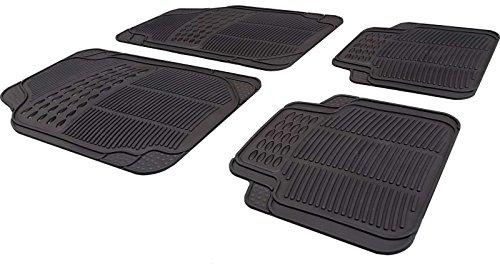 xtremeauto-universal-non-slip-4-piece-full-rubber-car-floor-mats