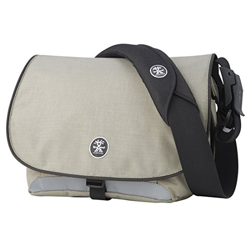 crumpler-the-daily-l