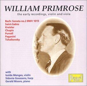 Preisvergleich Produktbild Violinmusik