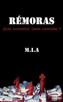 Rémoras par [M.I.A]
