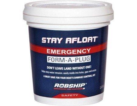 robship-stay-afloat-pasta-selladora-045kg