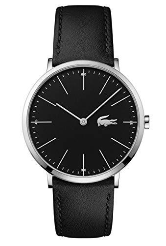 Lacoste Herren-Armbanduhr 2010873