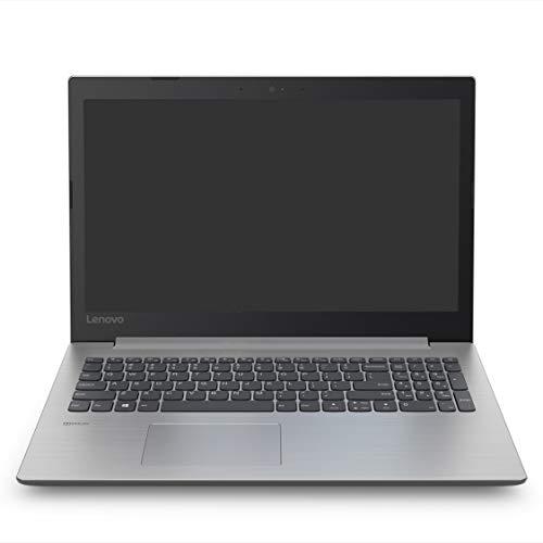 Lenovo Ideapad 330 Intel Core I3 7th Gen 15.6-inch HD Laptop (4GB RAM/1TB HDD/DOS/Platinum Grey/2.2Kg),81DE00GFIN