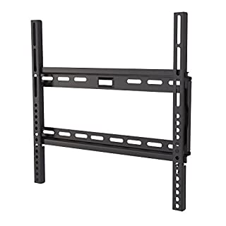 King Flat To Wall Fixed Slim Fit TV Wall Mount Bracket from 26