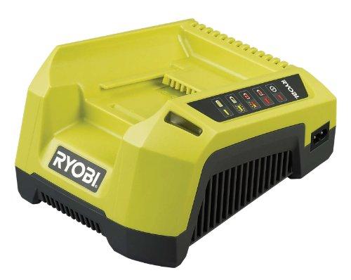 Ryobi - BCL3620 - Chargeur de batterie - 36 V (Import Allemagne)