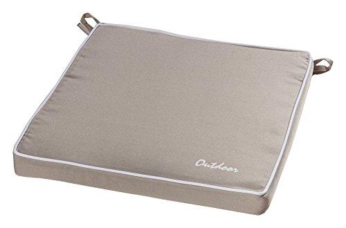 silla-cojin-cojin-asiento-con-lazos-outdoor-aprox-40-x-40-x-4-cm-limpiar-stone-de
