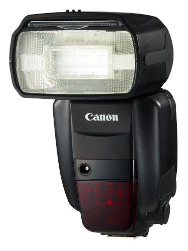 Canon 5296B003AA