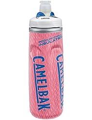 CamelBak Trinksystem Podium Chill 21 Oz Wasserflaschen