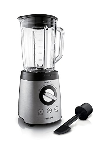 Philips HR2195/08 Standmixer - 4