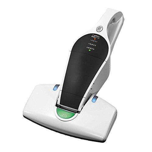 WSQ Aspirador cama limpiador radón hogar Aspirador