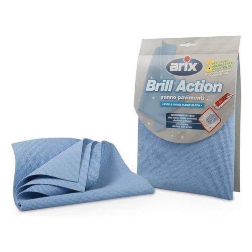 Arix 28661 articoli per pulizia e lavaggio