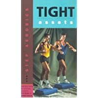 Tight Assets: Step Aerobics
