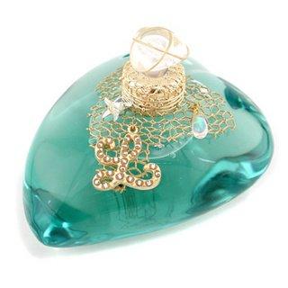 Lolita Lempicka | L Lolita Lempicka–Eau De Parfum Spray 50ml