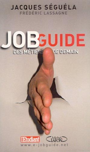 job-guide-des-mtiers-de-demain