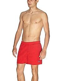 Arena Fundamentals Men's Swimming Shorts Boxers
