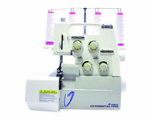 toyota-sl3335-sewing-machines