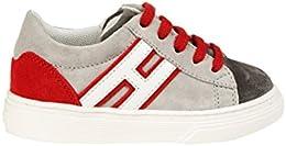 hogan junior scarpe