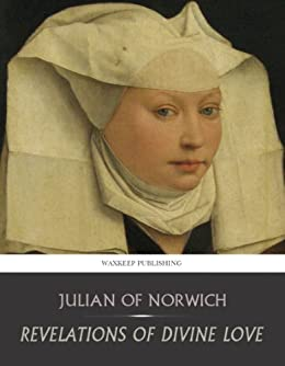 Revelations of Divine Love by [Julian of Norwich]