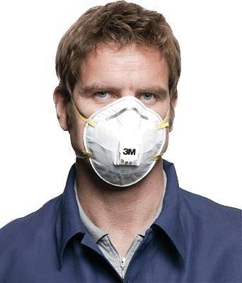 masque-poussires-88123m-pz-10-3m