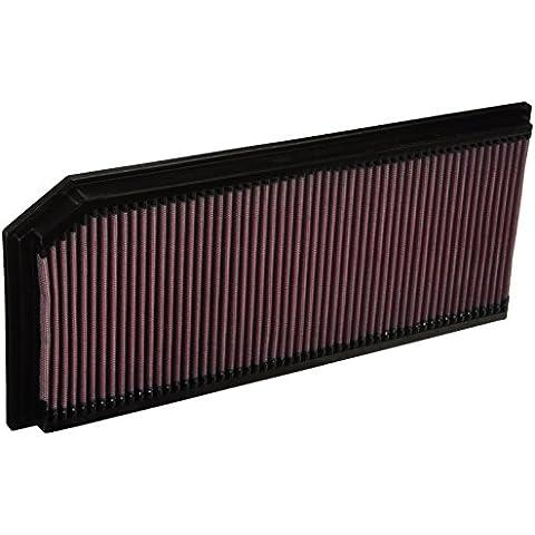 K&N 33-2888 Filtro de Aire