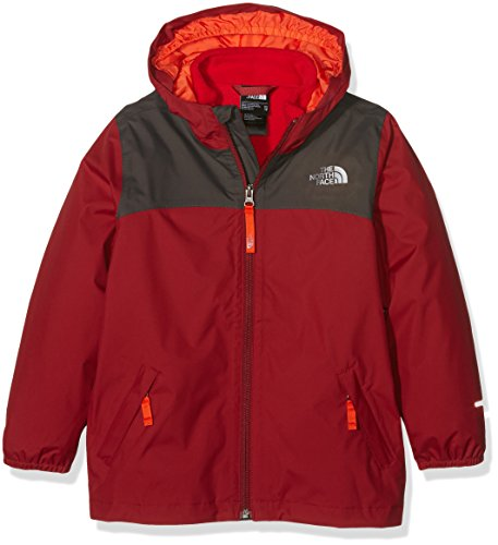 north-face-b-elden-rain-triclimate-giacca-rosso-biking-red-xl