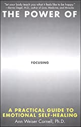 Power of Focusing