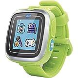Vtech  - Kidizoom smartwatch