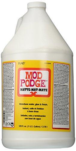 mod-podge-cs11304-38l-matte