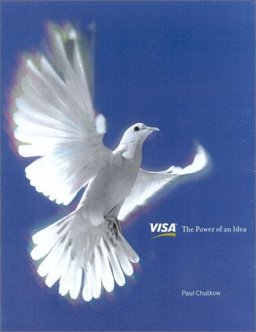 visa-the-power-of-an-idea