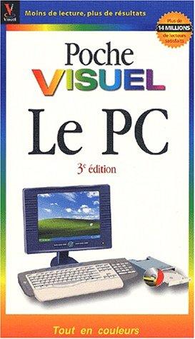 Le PC : 3ème édition