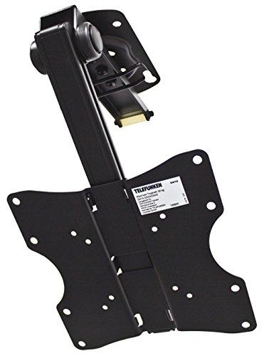 telefunken-wm709-decken-wandhalterung-geeignet-fur-fernseher-von-10-46-zoll-vesa-max-200x200-neigbar