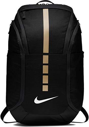 45f829d8ca90a Preisvergleich für Nike Unisex-Erwachsene Nk Hps Elt Pro Bkpk ...
