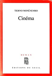 Cinéma: Roman