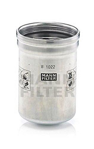 Mann Filter W1022