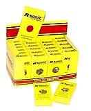 5 Packungen a 30 Stück Rsonic Zigarettenfilter Zigaretten Filter