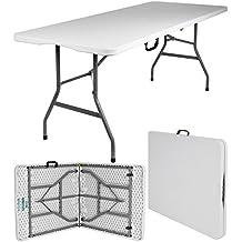 table pliante marche. Black Bedroom Furniture Sets. Home Design Ideas