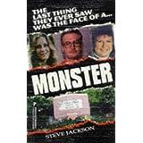 Bogeyman: He Was Every Parents Nightmare: Amazon.es: Jackson ...
