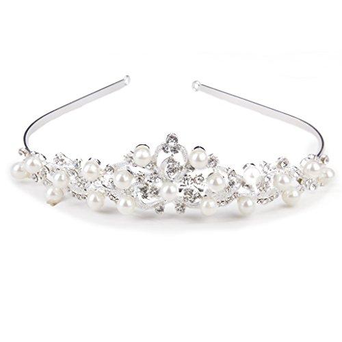 wedding-bridal-hair-jewellery-rhinestone-headband-crown-tiara