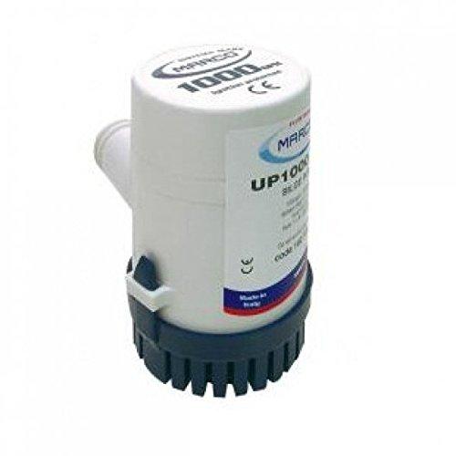 marco-bomba-de-sentina-modelo-up-1000-de-marco-de-63-l-min-con-prevalencia-160-120-12-cabezal-hidrau