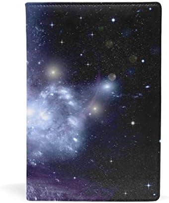 Fajro étoile Cloud Jumbo couvertures de livres Taille standard standard standard jusqu'à 8,7 x 5.8in B07J1DBX72 | Boutique En Ligne  e392e9