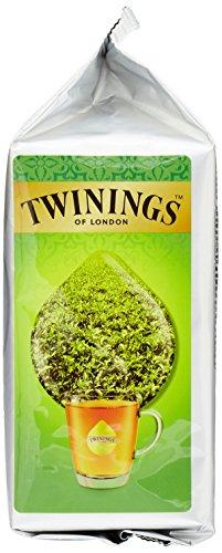 Tassimo Dosette Thé - Twinings Thé Vert à la Menthe - 32 Boissons (Lot de 2x16 T DISCs)